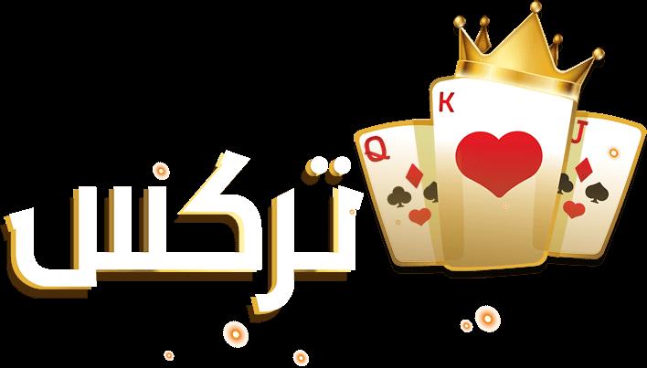 VIP Baloot Logo