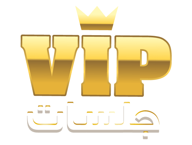 VIP Jalsat Logo for English website